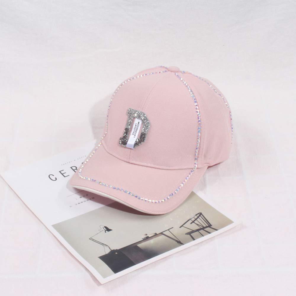 xiaochicun Versión Coreana del Sombrero de la Marea Gorra de ...