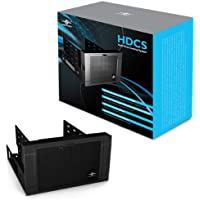 Vantec Cooling System for Hard Drive HDC-800A (Black)