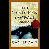 Het Verloren Symbool: Robert Langdon