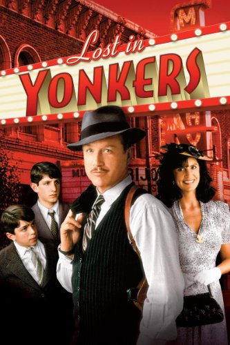 Dissolute In Yonkers