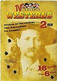Westerns, Vol. 2