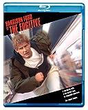 The Fugitive poster thumbnail