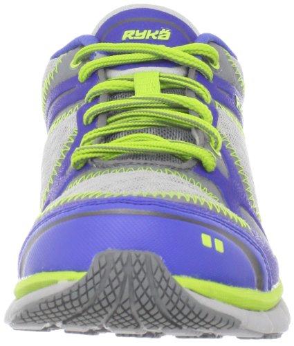 Ryka Avert Mujer Fibra sintética Zapato para Correr