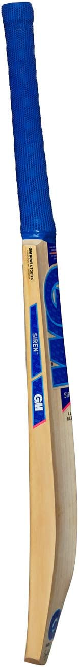 Gunn /& Moore Unisex-Youth Siren Dxm 404 Cricket Bat
