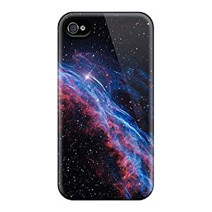 Iphone Covers Cases - WWp6492oBhp (compatible With Iphone 4/4s)