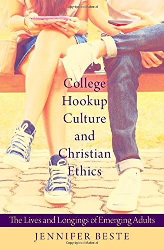 american hookup culture A hookup culture is one that accepts  have argued that hookup culture is a characteristic of the american college environment and does not reflect broader american .