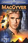 MACGYVER: COMPLETE FIFTH SEASON (3PC)...