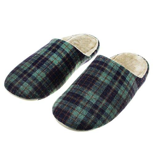 Fashion Slipper Anti skid Slippers Footwear