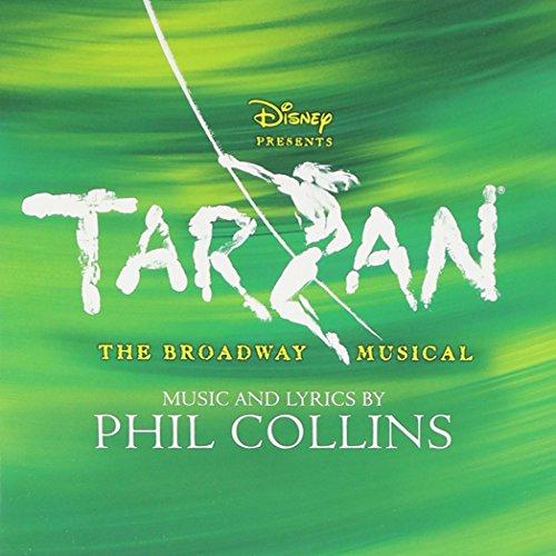 Soundtrack - Broadway Malls