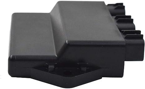 Quad Works 45-405C Intake Kit for Yamaha YXR660F