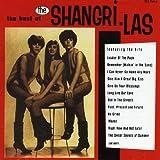 The Best Of The Shangri-Las: The Mercury Years