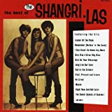 The Best of The Shangri-Las