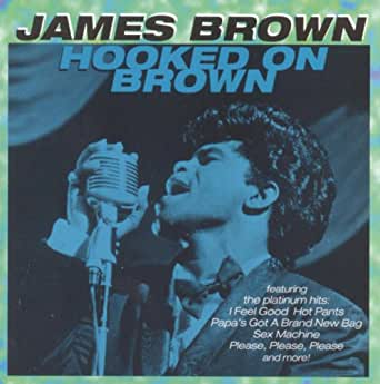 sex machine james brown mp3