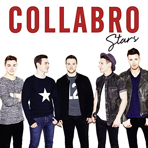 Collabro-Stars-2014-gnvr Download