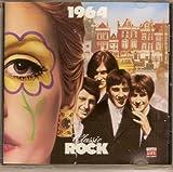 : 1964 Classic Rock