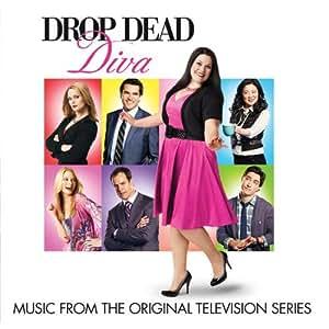 descargar drop dead diva 5x11