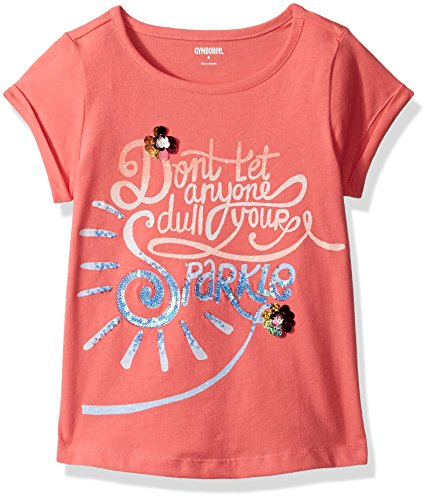 gymboree-big-girls-short-sleeve-graphic-tee-shirt-sunkist-coral-8