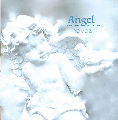Angel-Special-Edition