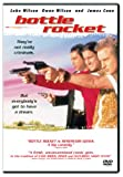 Bottle Rocket poster thumbnail