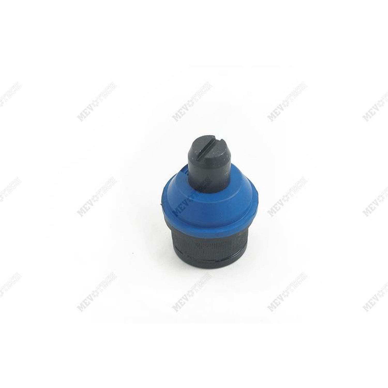 Auto Extra Mevotech MK8561T Ball Joint