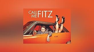 Call Me Fitz Season 1