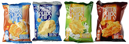 quest chip variety - 3