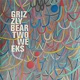 Two Weeks [Vinyl]