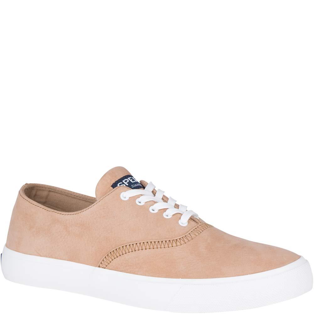 4e0b4bcc8f963 Amazon.com   Sperry Top-Sider Captain's CVO Washable Sneaker Men 7.5 ...