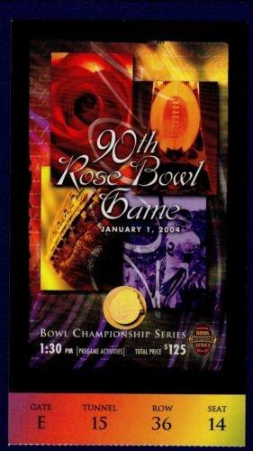 2004-Rose-Bowl-USC-Trojans-28-Michigan-Wolverines-14-16612
