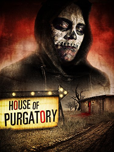 House of Purgatory ()