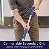 Bona Hardwood Floor Premium Spray Mop