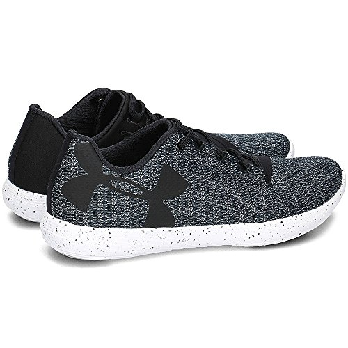 Nero Fitness Armour Scarpe Under Da Donna xEvpXx0qTw