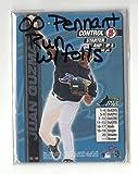 2000 MLB Showdown Pennant Run W/Foils - TAMPA BAY DEVIL RAYS Team Set
