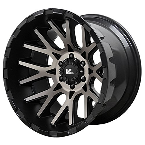 used 22 inch rims - 9