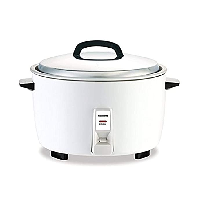 Top 10 Panasonic Cooker Srga421