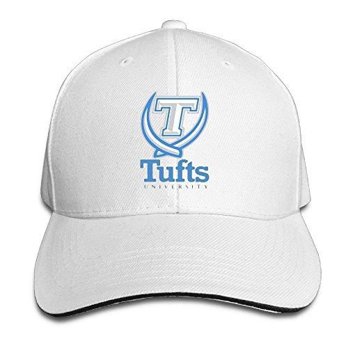 Fanmats East Carolina University Baseball Mat ★ Best Value