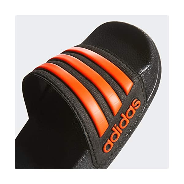 adidas Kids Adilette Shower Slide