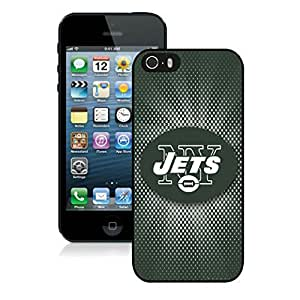New York Jets iPhone 5/5S Case,5 cases,5s cases