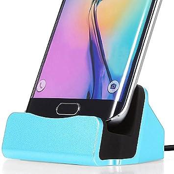 Honor 6 A, Huawei P9 Lite Mini, Huawei Y6 Pro - Gadget Giant ...