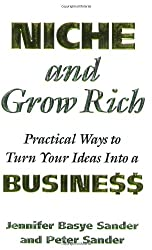 Niche and Grow Rich