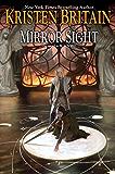Mirror Sight: Book Five of Green Rider