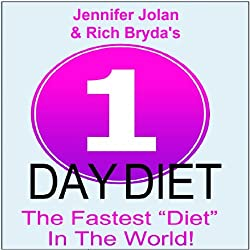 The 1-Day Diet