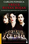 https://libros.plus/trece-rosas-rojas/