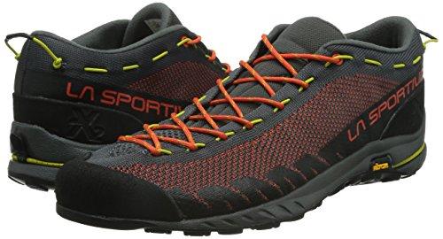 La Sportiva Tx2 Spicy Orange