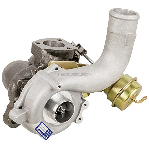 New High Performance K04 Turbo Turbocharger For VW Golf Jetta & Audi TT - BuyAutoParts 40-30003HP New