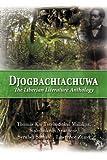 Djogbachiachuw, Syrulwa Somah, 1477145060