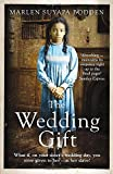 img - for The Wedding Gift by Marlen Suyapa Bodden (19-Jun-2014) Paperback book / textbook / text book