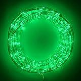 GlowCity Light Up Basketball Hoop Kit with LED
