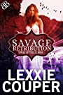 Savage Retribution (Savage Australis Book 1)