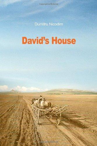 DAVID'S HOUSE